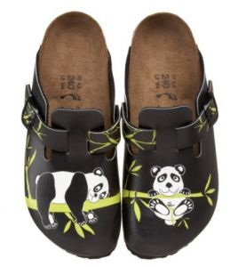 It is possible that I need a pair. :-)
