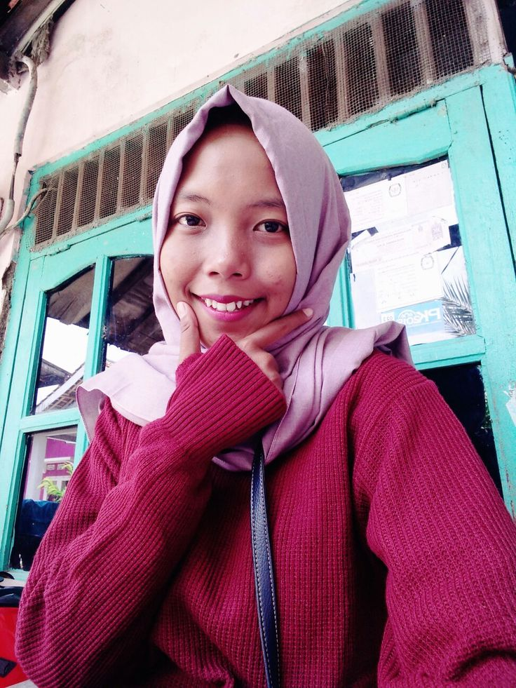Keepsmile☺