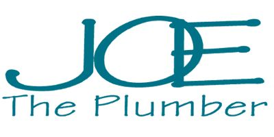 Joe the Plumber is the place to call for all your residential and commercial plumbing needs in the Cypress, Tomball and Magnolia, TX area.