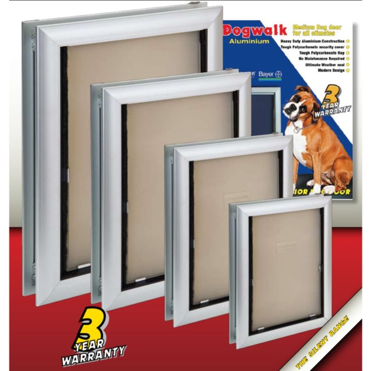 91 Best Images About Dog Doors On Pinterest Dog Gifts