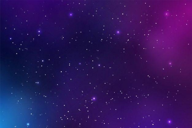 Fortnite Galaxy Skin Fullset Full Acces Inlcude Email Acces Fortnite Fortnitebattleroyale Ga Game Wallpaper Iphone Best Gaming Wallpapers Gaming Wallpapers