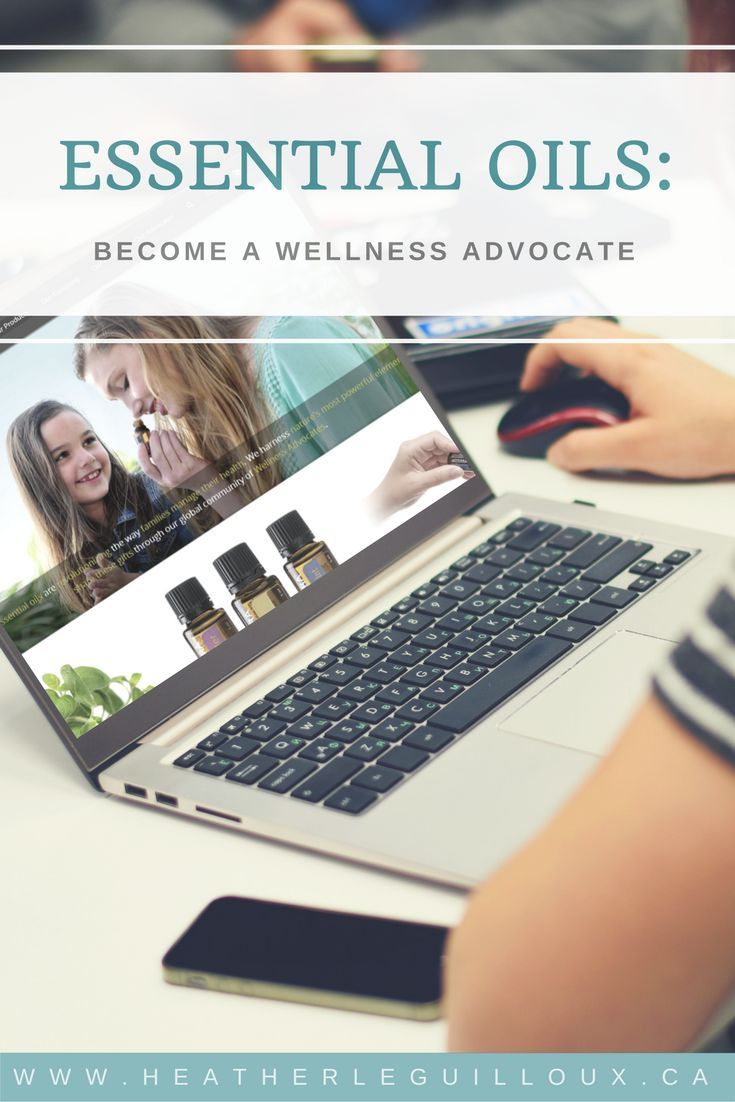 If you are looking for healthy, natural alternatives to use in your home and every day life in place of chemical or potentially harmful products you are already using, and want to share the benefits of this new healthy lifestyle with others, become a Wellness Advocate for doTERRA essential oils today!