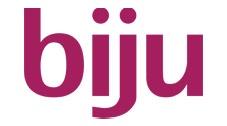 Biju    El concepto de BIJU se refleja en la moda, diseño, belleza, estilo, innovación y calidad.     Acercar la moda a mujeres y a hombres modernos y urbanos, a través de los accesorios más actuales, es uno de los grandes objetivos de la marca.  http://www.gruponumero1.com