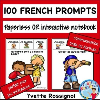 Marvelous  best FRENCH Learning images on Pinterest French language French immersion and French lessons
