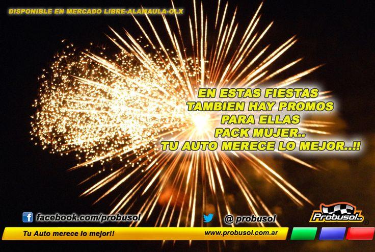 Promo Mujer Pack Limpieza+cuidado Autos Silisur Freesur http://articulo.mercadolibre.com.ar/MLA-530004409-promo-mujer-pack-limpiezacuidado-autos-silisur-freesur-_JM