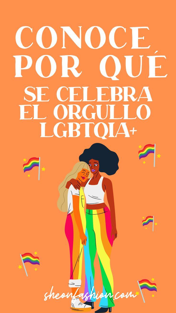 Aprende por que se celebra el pride. #pride #prideaesthetic #prideoutfits #pridemonth #pridewallpapers #peliculaspride #colores Same Love, Chocolates, Lgbt, Peace, Colors, Movie Posters, Funny Taglines, Pretty Quotes, Pride Parade