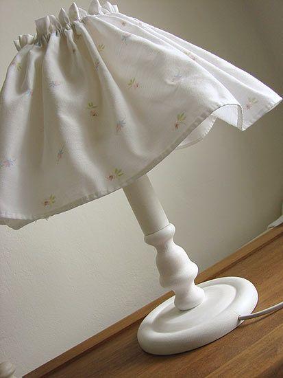 Zdjęcie nr 22 w galerii Lampy hand made :) – Deccoria.pl