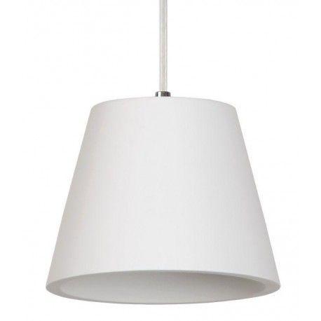 Nasza nowość w kategorii lamp betonowych - lampa wisząca Gipsy wykonana z gipsu w kolorze białym. Lampa dostępna  w różnych wielkościach. http://blowupdesign.pl/pl/lampy-betonowe-gipsowe-industrialne-loft-design/2467-biala-lampa-wiszaca-gipsy-wykonana-z-gipsu-oswietlenie-sypialni.html #lampygipsowe #lampazgipsu #lampyloft #oświetleniesalonu #lampywiszące #pendantlamp #modernlamps