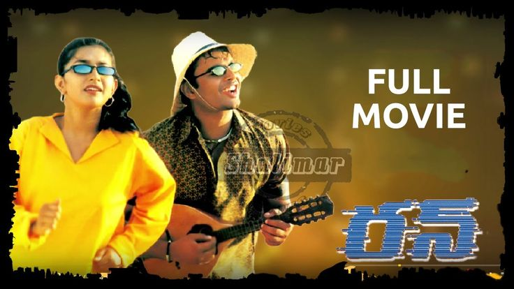 Watch Run (రన్) Telugu Full Length Movie || R. Madhavan, Meera Jasmine Free Online watch on  https://free123movies.net/watch-run-%e0%b0%b0%e0%b0%a8%e0%b1%8d-telugu-full-length-movie-r-madhavan-meera-jasmine-free-online/
