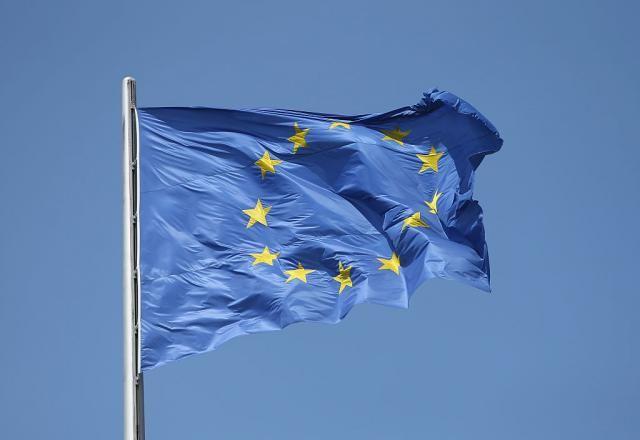 """Британски портал """"Експрес"""" објавио је листу од 10 земаља које, како наводе, тренутно највише угрожавају Европску унију – међу њима је и Србија..."""