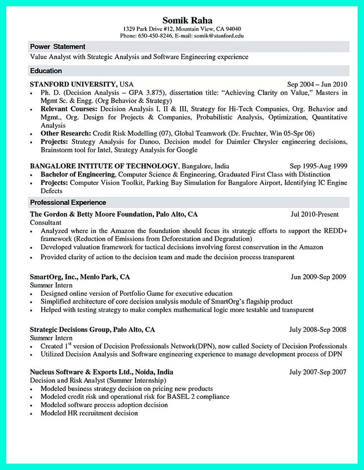 science resume sample collection how write simple computer template - Computer Science Resume Sample