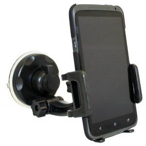 Some Amazing  Tips On How To Choose The Best Phone Car Mount