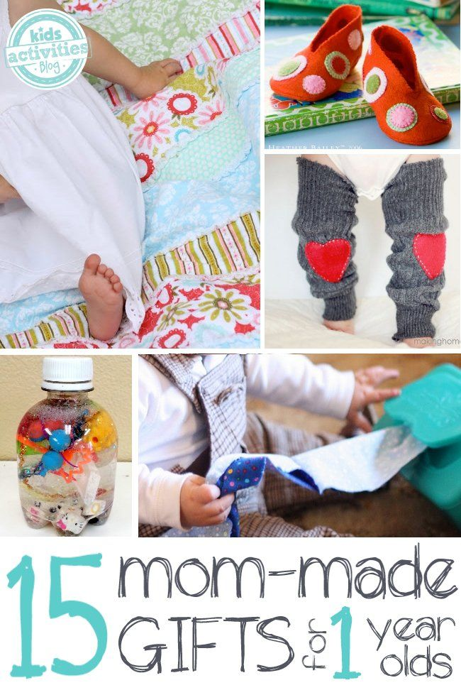 33 Best Toys For 1 And 2 Year Olds Images On Pinterest