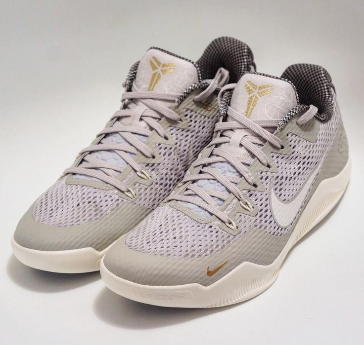 Quai 54 x Nike Kobe 11 (Friends & Family) - EU Kicks: Sneaker Magazine