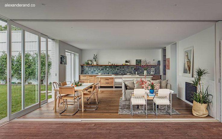17 mejores ideas sobre ampliaciones de casas en pinterest for Habitaciones familiares lisboa