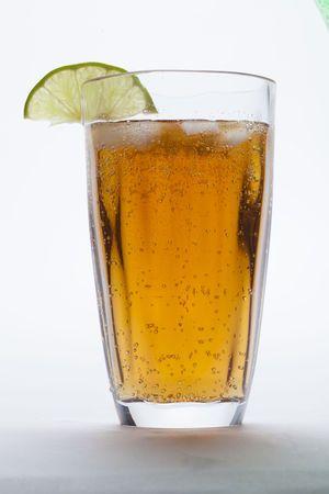 Rum Drink Recipes Painkiller