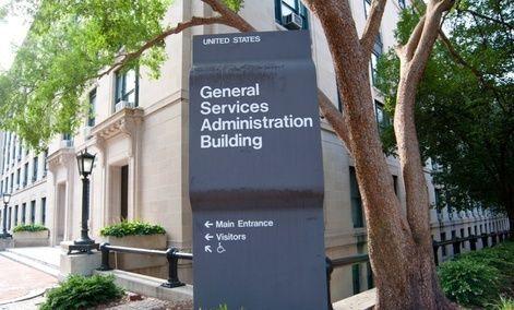 GSA, OPM Nominees Pledge to Build Public Trust Through Open Data Programs - Nextgov.com