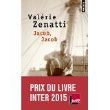 Jacob, Jacob - Valérie ZENATTI http://alexmotamots.fr/?p=1140