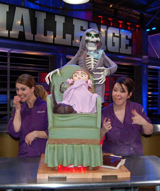 50 Best Images About Food Network Challenge On Pinterest