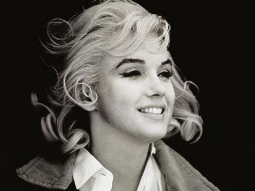Marilyn Monroe would have been 86 years old today, June 1, 2012.: Eve Arnold, Normajean, Natural Beautiful, Marilyn Monroe Photo, Norma Jeans, Marylin Monroe, Beautiful People, Marilynmonro, Role Models