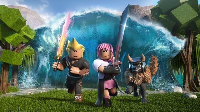 110 Working Roblox Promo Codes Free List March 2020 With