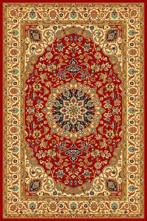alfombras persas - Buscar con Google