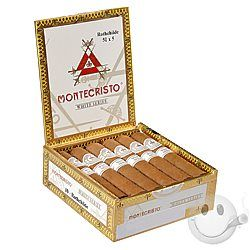 Montecristo - Cigars International