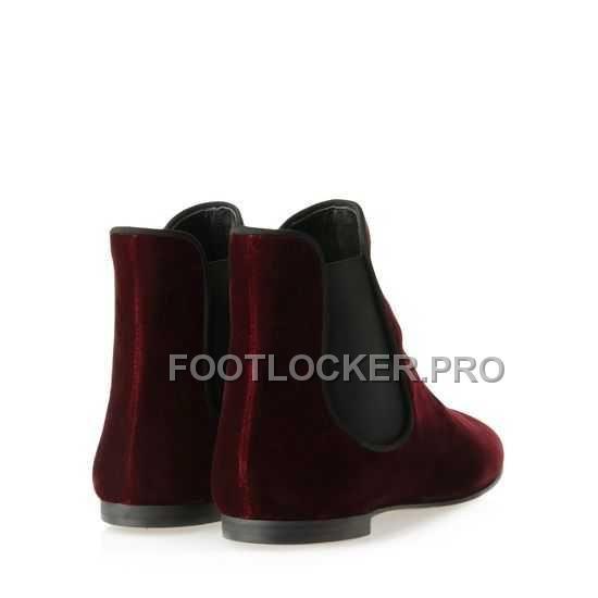 http://www.footlocker.pro/giuseppe-zanotti-womens-beatles-boots-marotextile-fibers-online.html GIUSEPPE ZANOTTI WOMENS BEATLES BOOTS MAROTEXTILE FIBERS ONLINE Only 127.56€ , Free Shipping!
