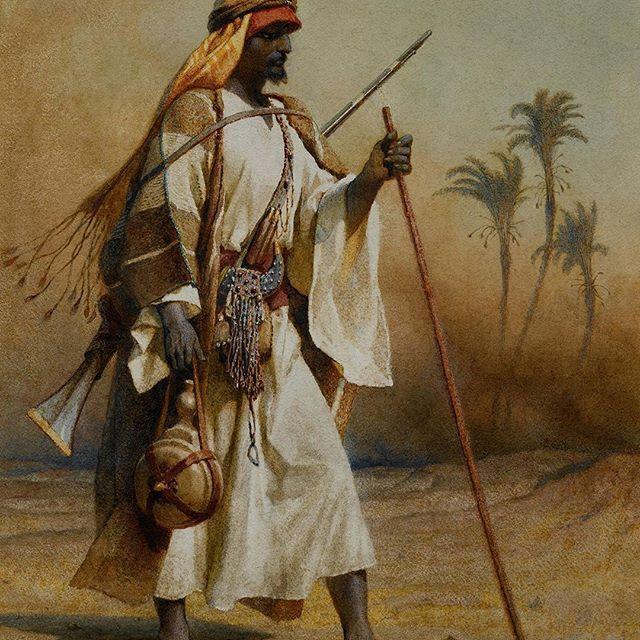 عالم الأدب اقتباسات من الشعر العربي والأدب العالمي Islamic Art Art Oriental Art