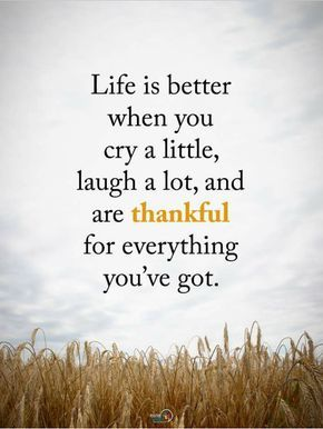 Thanks God For Everything Quotes Life Quotes Inspirational