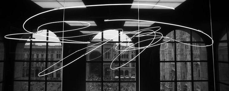 Siete alla ricerca della perfetta guida ai musei di Milano? Noi sappiamo bene che la gamma di musei che offre Milano è davvero grande: la ricchezza culturale di questa città spazia trai più diversi generi di musei e permette di scegliere tra i grandi capolavori di artisti italiani ed internazionali, affascinanti musei scientifici e tecnologici, gallerie d'arte ed esposizioni di design. C'è l'imbarazzo della scelta! Ecco perchè noi dell'Hotel Windsor abbiamo selezionato esclusivamente per voi