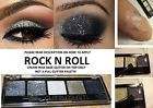 ✯→ #5 NEW Eye #shadow Color Makeup PRO #GLITTER Eyeshadow PALETTE Don't Delay http://ebay.to/2ylRpAA