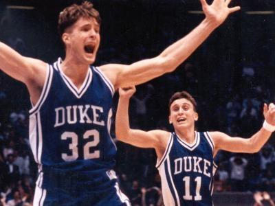 38 Best Duke Images On Pinterest Duke Blue Devils