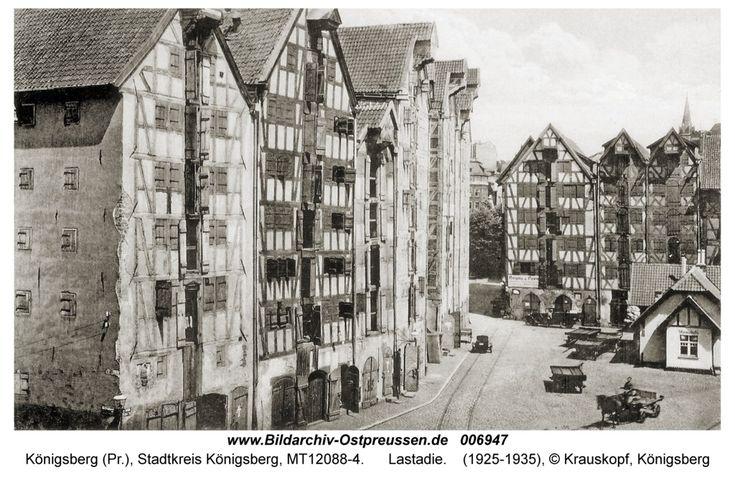 ID006947_Koenigsberg_Lastadie.jpg (1024×665)