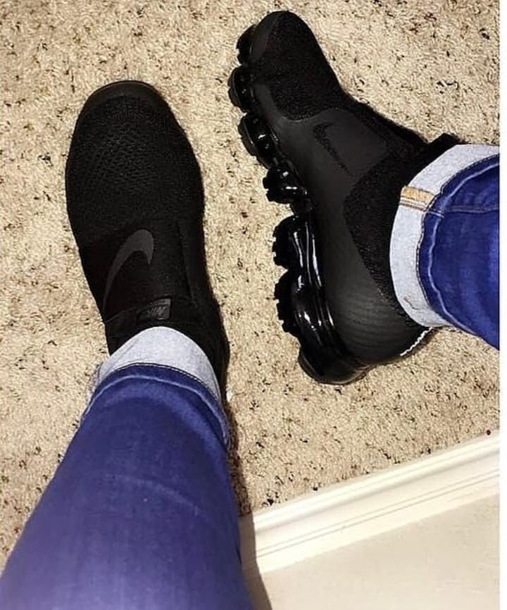 adidas espadrille homme 2017