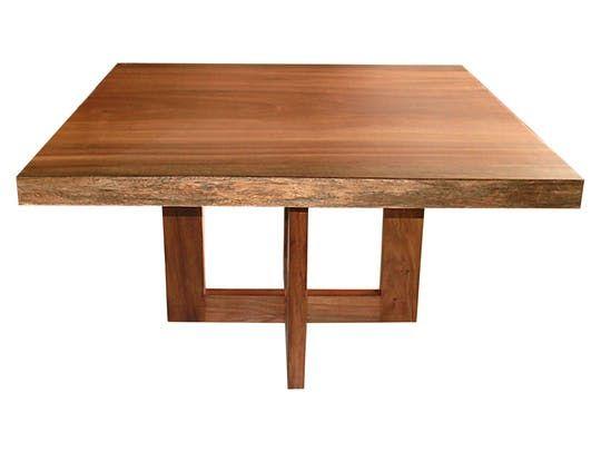 17 mejores ideas sobre mesas de cocina cuadradas en pinterest ...