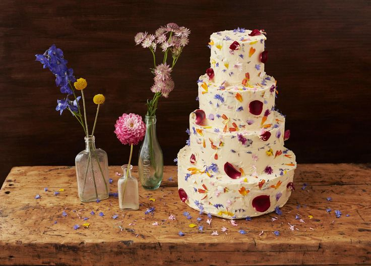 Düğün Pastası ŞekilleriDüğün, düğün planlama, avrupa yakası düğün salonları