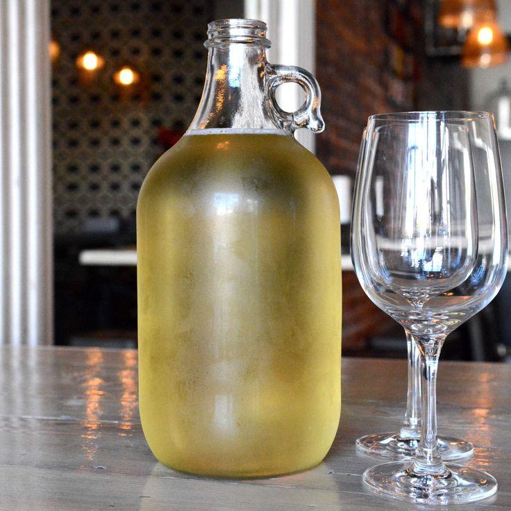 Best 25+ Wine Bars Ideas On Pinterest