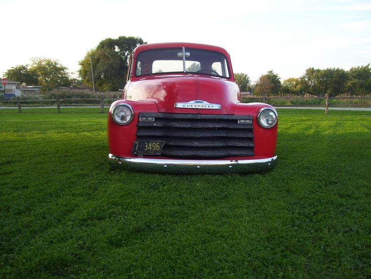 Cool Chevrolet 2017: 1949 Chevrolet Other Pickups  1949 chevy 3100 truck slammed Check more at http://24auto.ga/2017/chevrolet-2017-1949-chevrolet-other-pickups-1949-chevy-3100-truck-slammed/