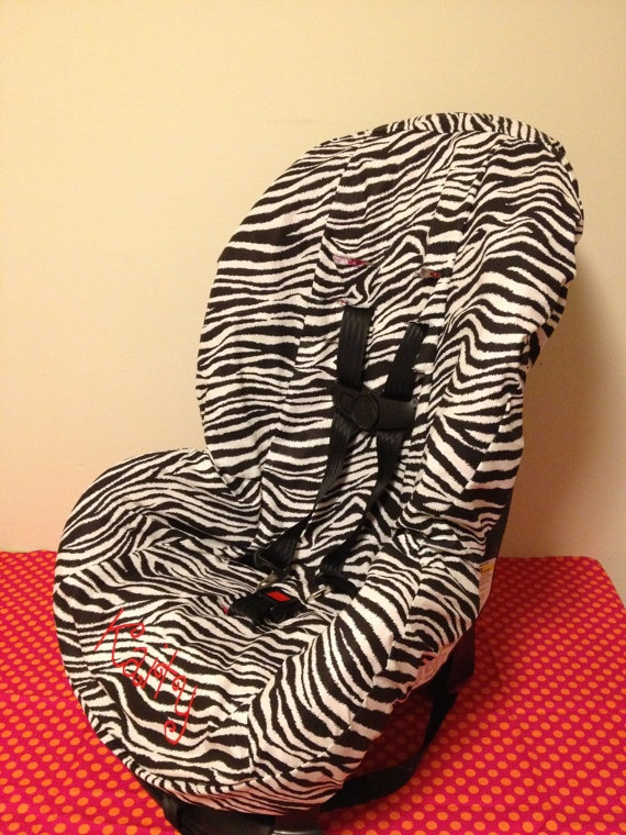 99 Best Images About Toddler Car Seat Covers On Pinterest