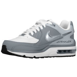 Réduction de dégagement Air Max Wright 3 Robes Blanches sam. rabais pas cher APVMxU28q3