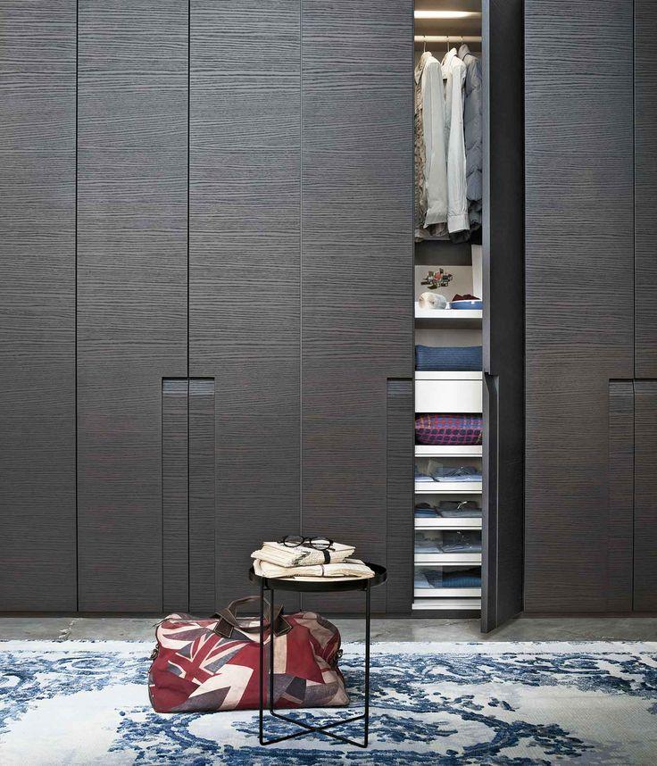 1000 idee su armadi su pinterest storage in cucina for Armadi di design