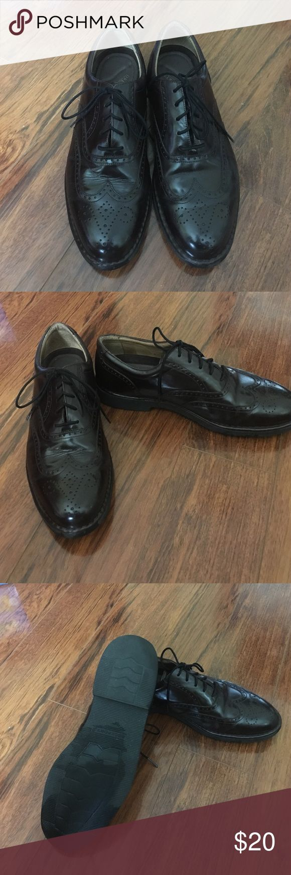 Men's Rockport Shoes Dress sports comfortable men's shoes Rockport Shoes Oxfords & Derbys