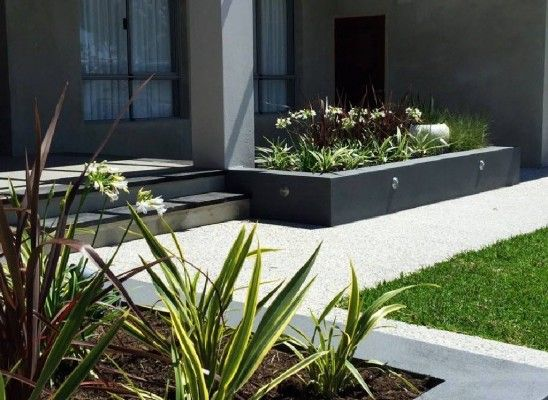 City Limits Landscapes  Landscape Design U0026 Construction  Landscapers Perth  Garden  Landscaping, Lighting
