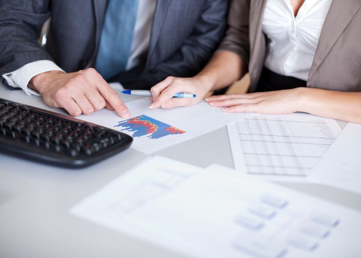 #TaxAndAccountingServicesinNorthernArizona If you need best Tax & Accounting services in Arizona, get in touch with Compass Point Accounting team. We will make sure that you receive the best service possible.