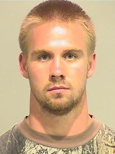 A University of Alabama student arrested after being found with $75,000 worht of Xanax pills and marijuana.