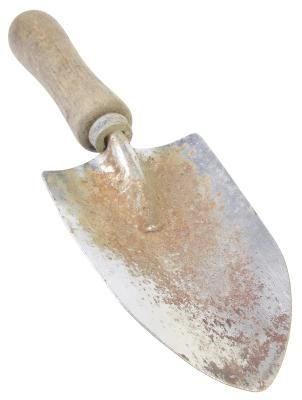 45 Best Images About Rusty Garden Tools On Pinterest Tool Box Metals And Gardening Tools