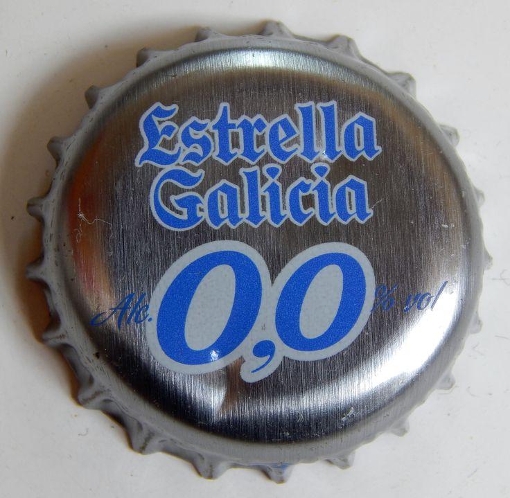 Pin En Tapas Corona