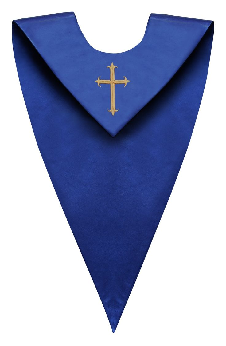 choir robe stoles - Google Search