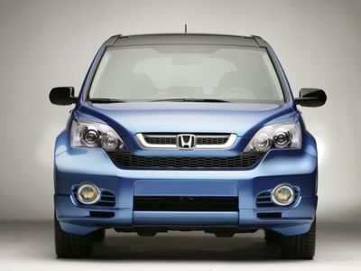 wonderful honda car wallpaper for android smartphone mobile free website download all models honda
